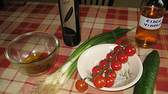 olive oil and mediterranean diet increases cognition