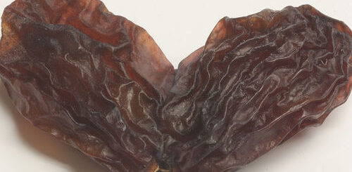 RAISINS lower blood pressure and reduce glycemia and appetite