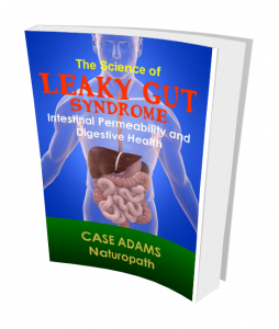 solutions for leaky gut