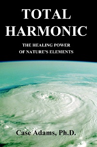 Total Harmonic by Case Adams PhD