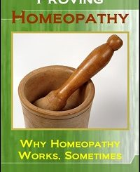 why homeopathy works sometimes