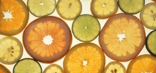 modified citrus pectin has numerous medicinal properties