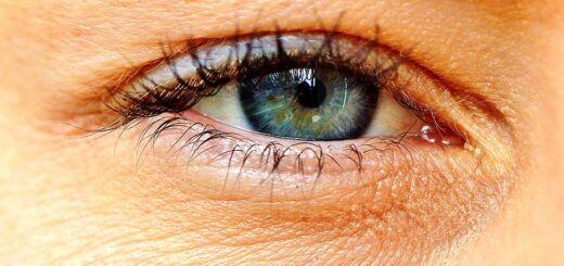 plant nutrients for macular degeneration