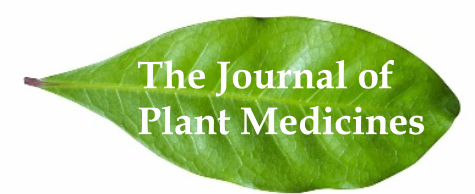 Journal of Plant Medicines