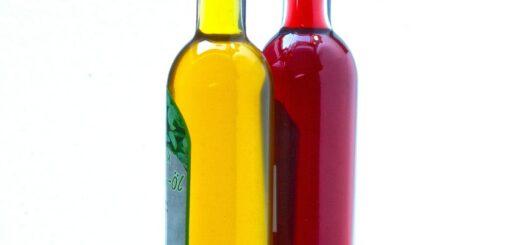 date vinegar health benefits